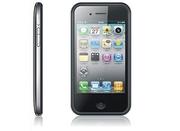 iPhone 5G T10 (2Sim+Java+TV)