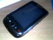 КОПИЯ BLACKBERRY 9800 TOURCH