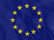 Шенген и Польская рабочая визы. Виза в США,  Канаду. Регистрация в консульства по Украине.