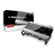 Срочно продам Native Instruments Traktor Audio 10 DJ