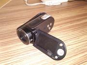 продам цифровую видеокамеру самсунг f30bp