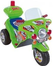 Детский мотоцикл Bambi ZP 9983