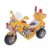 Детский мотоцикл ZP 2019