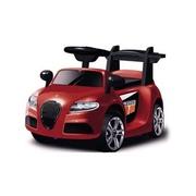Детский электромобиль BAMBI (METR+) Bugatti ZPV 001R