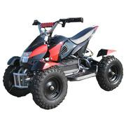 Квадроцикл детский HB-6 EATV 500