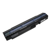 4400мАч Батарея Аккумулятор для Acer LC.BTP00.071 UM08A72 UM08B73