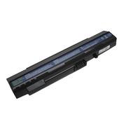 4400мАч Батарея Аккумулятор для Acer UM08A31 UM08A73 UM08B74