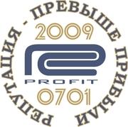 Profit-market - интернет-магазин комплектующих к ноутбукам