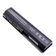4400мАч Батарея Аккумулятор для HP/Compaq HSTNN-XB73 KS524AA