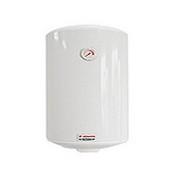 Установка и подключение водонагревателя (бойлера)