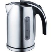 Чайник Maestro MR 059