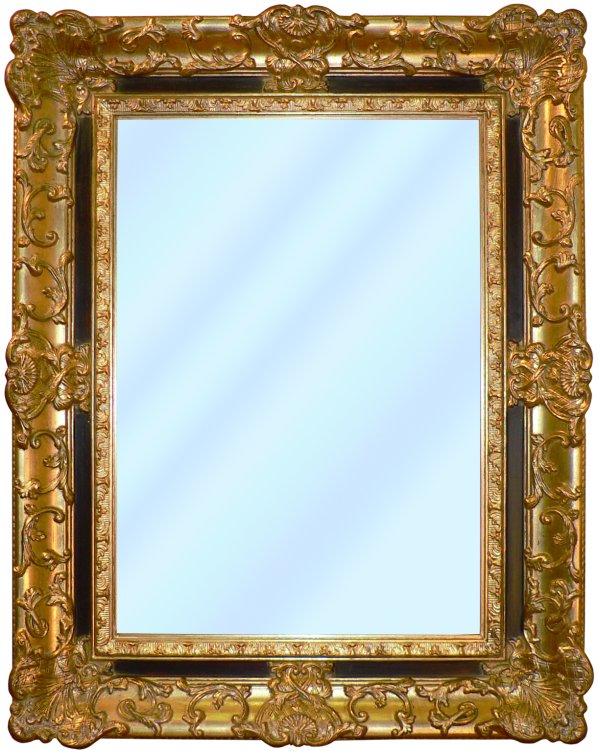 рамы для картин: