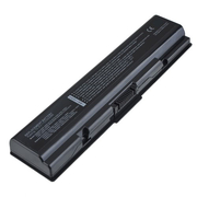 4400мАч Батарея Аккумулятор для Toshiba Satellite M200 M205 M215 U405