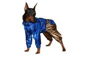 Одежда для собак крупных и мелких пород