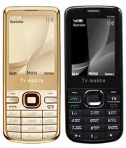 Продам Nokia 6700TV.