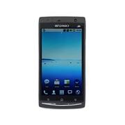 Sony Ericsson ARC X12 OC Android.