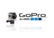Продам видеорегистраторы,  камеры GoPro,  Contour,  Drift Inovations