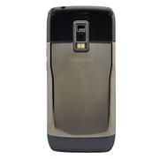Nokia E71++ Morgan.