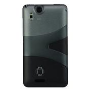 Предлагаем качественные копии смартфонов HTC!