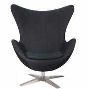 Кресло Эгг дизайнерское