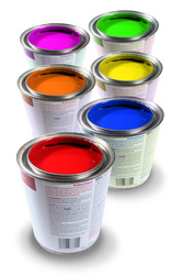 Краска текстильная
