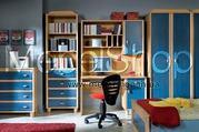 продам детскую модульную мебель Малгося