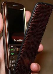 Надежные Duos телефоны по самым выгодным ценам.