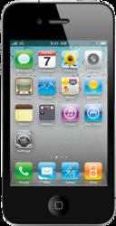 Самые качественные копии iPhone W88.