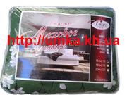 Одеяло меховое Элитное двуспальное