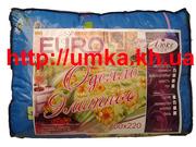 Одеяло Элитное Евро