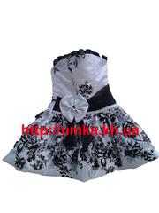 Большой выбор детских праздничных платьев!!!  Оптом и в розницу!!!