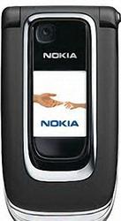 продам, Харьков, б/у мобильный телефон Nokia 6131