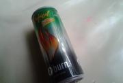 Продам 116 бутылок burn tropical 0, 25 по 8.50 за 1шт