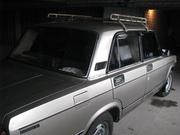 Срочно продам автомобиль ВАЗ 2105,  1981г. в отличном состоянии.