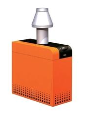Газовые котлы hot-well (Хот-Велл )gas smart