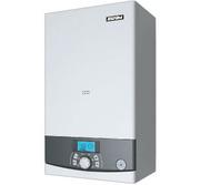 Газовые двухконтурные котлы Zoom Boilers Серия Expert