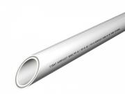 Труба стекловолокно Firat  PN20