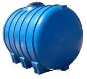 Емкости  для полива и канализации  Харьков