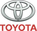 Автомобильные Запчасти,  Выкуп,  Разборка Джипов Toyota, Lexus