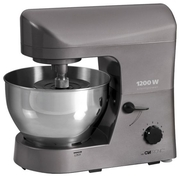 Кухонный комбайн /тестомес Clatronic KM 3400 Цена 1299грн
