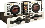 Pioneer 5000 не дорого!!!