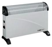 Электрический конвектор Clatronic 3077 KH Супер Цена 335грн