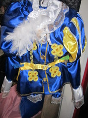 Карнавальные,  новогодние костюмы более 80моделей опт и розн.