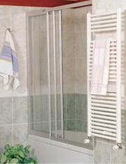 Продам полотенцесушитель водяной Bauger (Турция) 500х600