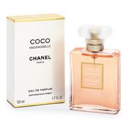 Европейская косметика оптом парфюмерия Продам