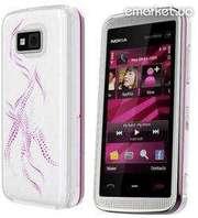 Продам Nokia 5530 б/у