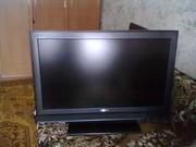 телевизор в купянске