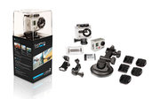 GoPro HD Hero2 Motorsports Edition за 2350 грн.