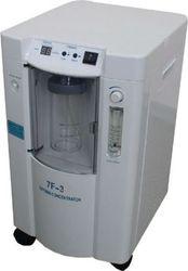 Кислородный концентратор Биомед 7F-3M за 5100 грн.