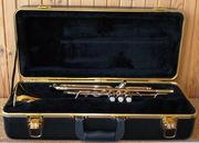 Труба Bach TR-401
